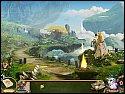 awakening the skyward castle collectors edition screenshot small0 Пробуждение. Небесный замок. Коллекционное издание