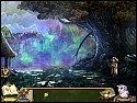 awakening the skyward castle collectors edition screenshot small1 Пробуждение. Небесный замок. Коллекционное издание