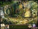 awakening the skyward castle collectors edition screenshot small2 Пробуждение. Небесный замок. Коллекционное издание