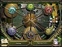 awakening the skyward castle collectors edition screenshot small3 Пробуждение. Небесный замок. Коллекционное издание