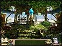 awakening the skyward castle collectors edition screenshot small4 Пробуждение. Небесный замок. Коллекционное издание