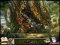 awakening the skyward castle collectors edition screenshot small6 Пробуждение. Небесный замок. Коллекционное издание