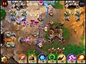 goblin defenders battles of steel n wood screenshot small0 Гоблины защитники. Сталь и древо