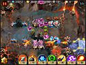 goblin defenders battles of steel n wood screenshot small1 Гоблины защитники. Сталь и древо
