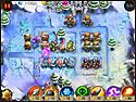 goblin defenders battles of steel n wood screenshot small2 Гоблины защитники. Сталь и древо