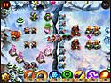 goblin defenders battles of steel n wood screenshot small4 Гоблины защитники. Сталь и древо