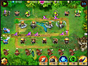 goblin defenders battles of steel n wood screenshot small5 Гоблины защитники. Сталь и древо