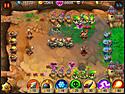 goblin defenders battles of steel n wood screenshot small6 Гоблины защитники. Сталь и древо