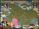 royal envoy campaign for the crown collectors edition screenshot small2 Именем Короля. Выборы. Коллекционное издание