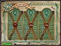 royal envoy campaign for the crown collectors edition screenshot small3 Именем Короля. Выборы. Коллекционное издание