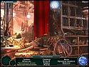 empress of the deep 3 legacy of the phoenix collectors edition screenshot small0 Повелительница глубин 3. Наследие Феникса. Коллекционное издание