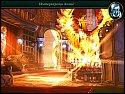 empress of the deep 3 legacy of the phoenix collectors edition screenshot small2 Повелительница глубин 3. Наследие Феникса. Коллекционное издание