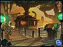 empress of the deep 3 legacy of the phoenix collectors edition screenshot small3 Повелительница глубин 3. Наследие Феникса. Коллекционное издание