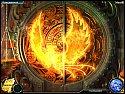 empress of the deep 3 legacy of the phoenix collectors edition screenshot small4 Повелительница глубин 3. Наследие Феникса. Коллекционное издание