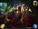 empress of the deep 3 legacy of the phoenix collectors edition screenshot small5 Повелительница глубин 3. Наследие Феникса. Коллекционное издание