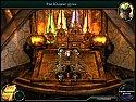 empress of the deep 3 legacy of the phoenix collectors edition screenshot small6 Повелительница глубин 3. Наследие Феникса. Коллекционное издание
