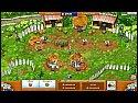 green ranch screenshot small2 Идеальная ферма