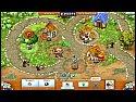 green ranch screenshot small4 Идеальная ферма
