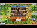 green ranch screenshot small6 Идеальная ферма