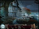 shiver moonlit grove screenshot small1 Дрожь. Души леса