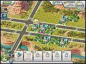 green city 2 screenshot small0 Экосити 2