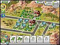 green city 2 screenshot small1 Экосити 2