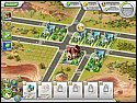 green city 2 screenshot small2 Экосити 2