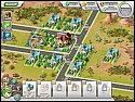 green city 2 screenshot small3 Экосити 2