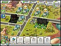 green city 2 screenshot small4 Экосити 2