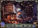 chronicles of albian 2 the wizbury school of magic screenshot small5 Хроники Альбиана 2. Школа магии Визбери