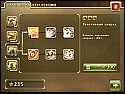 toy defense 2 screenshot small1 Солдатики 2