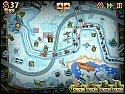 toy defense 2 screenshot small2 Солдатики 2