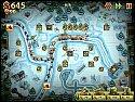 toy defense 2 screenshot small5 Солдатики 2
