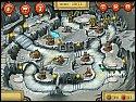 300 dwarves screenshot small2 300гномов