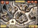 300 dwarves screenshot small3 300гномов