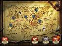 300 dwarves screenshot small4 300гномов