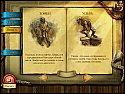 300 dwarves screenshot small5 300гномов