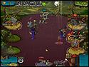 vampires vs zombies screenshot small4 Вампиры против зомби