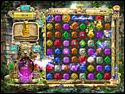 the treasures of montezuma 4 screenshot small0 Сокровища Монтесумы 4