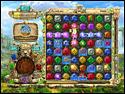 the treasures of montezuma 4 screenshot small1 Сокровища Монтесумы 4