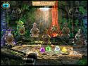 the treasures of montezuma 4 screenshot small2 Сокровища Монтесумы 4