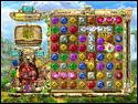 the treasures of montezuma 4 screenshot small3 Сокровища Монтесумы 4