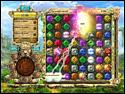 the treasures of montezuma 4 screenshot small4 Сокровища Монтесумы 4