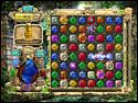 the treasures of montezuma 4 screenshot small5 Сокровища Монтесумы 4