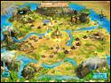 the treasures of montezuma 4 screenshot small6 Сокровища Монтесумы 4