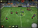 foot lol epic fail league screenshot small0 Foot LOL: Epic Fail League
