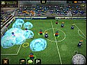 foot lol epic fail league screenshot small1 Foot LOL: Epic Fail League