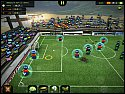 foot lol epic fail league screenshot small3 Foot LOL: Epic Fail League