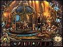 dark parables the red riding hood sisters collectors edition screenshot small2 Темные предания. Сестры Красной Шапочки. Коллекционное издание