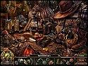 dark parables the red riding hood sisters collectors edition screenshot small3 Темные предания. Сестры Красной Шапочки. Коллекционное издание
